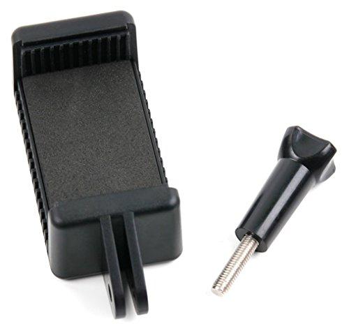 Adaptador Soporte de teléfono smartphone iPhone X (5,8