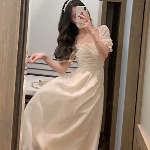 Vestido De Novia De Famosas