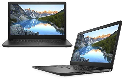 Laptop INSPIRON 3793 - CORE i3 - 16GB DDR4-RAM - 1000GB SSD - Windows 10 PRO + MS Office 2019 PRO - 44cm (17.3