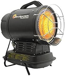 mr heater 70000 btu