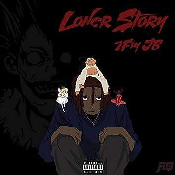 Loner Story