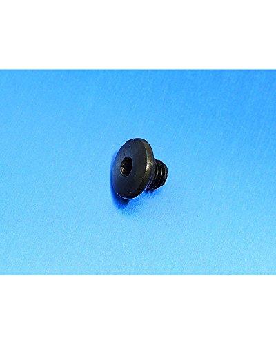 SHIMANO, Tornillo M5x 4.7mm Purga, BL-M785/666/596etc