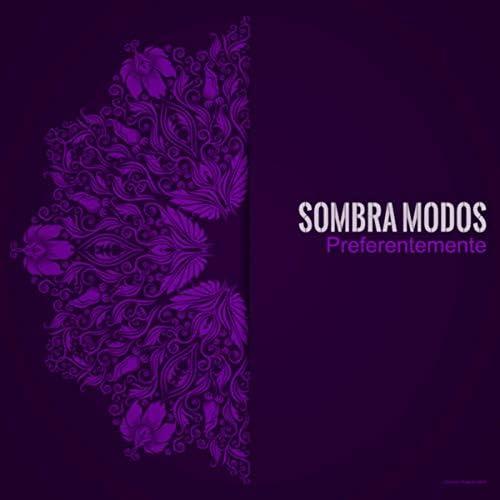 Sombra Modos