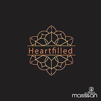 Heartfilled