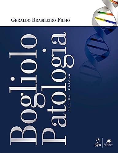 Bogliolo - Patologia
