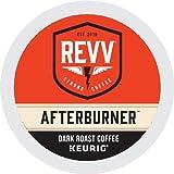 AFTERBURNER Coffee Keurig K-Cup Pods 24 Count