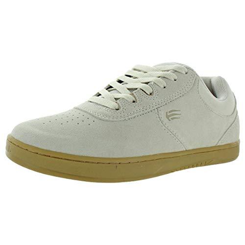 Etnies Joslin - Zapatillas de skate para hombre, color Marrón, talla 45 EU