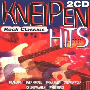 Mike Oldfield Shadow on The Wall and other ROCKHITS (CD Compilation, 30 Tracks, Various, Diverse Artists, Künstler) Golden Earring - Twilight Zone / Billy Idol - Mony Mony / Saxon - 747 / knack - my sharona / ufo - doctor doctor / norman greenbaum - spirit in the sky u.a.