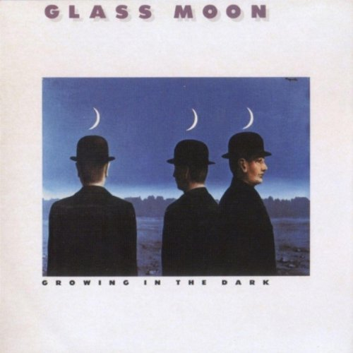 The Telegram Song by Glass Moon on Amazon Music - Amazon com