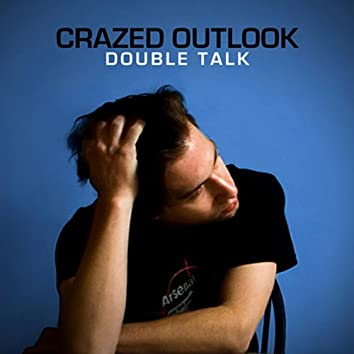 Double Talk (Remastered)