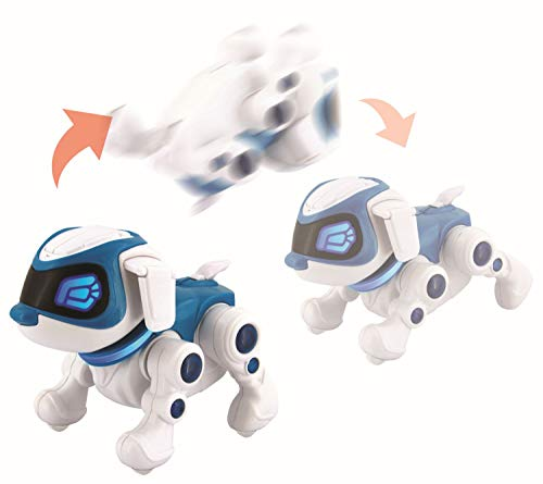 Splash Toys - Teksta Puppy 360...