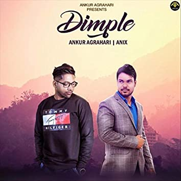 Dimple (feat. Anix)