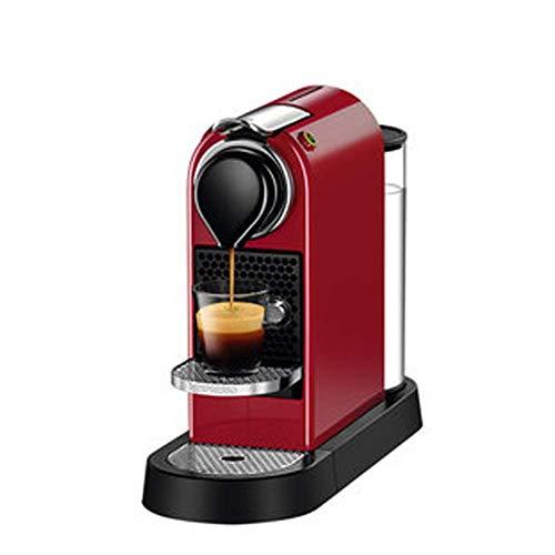 HRRF Capsule Capsule Capsule Capsule Capsule Trial Leche Crema Latte, Cappuccino, Americano, Filtro Reutilizable Permanente,
