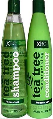 Xpel hair care Xhc