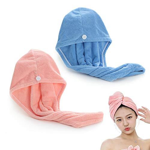 secador toallas de la marca Amison