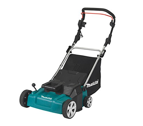 Aparoli UV3600 Scarificateur Makita 1800 W