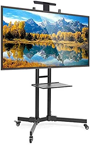 Top 10 Best tv stands for flat screens 32 inch Reviews