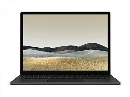 "Preisvergleich Produktbild Notebook 15"" i7 SSD 512GB + RAM 16GB Windows 10"