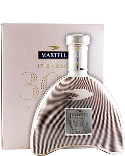 Martell XO Tricentenaire Edition