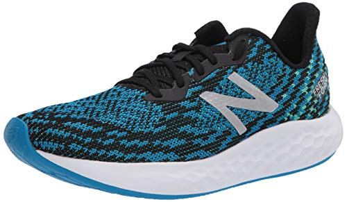 Tênis New Balance Rise V2 Masculino Corrida - Caminhada