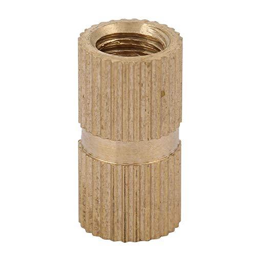 200pcs Stainless USA Thread UNC UNF Allen Hex Socket Set Grub Screw Cup Point