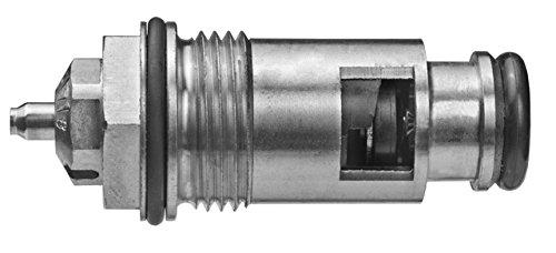Kermi Ventileinsatz V1K Ersatz für K6/K9 für Kermi Ventil-FHK ZV00870001