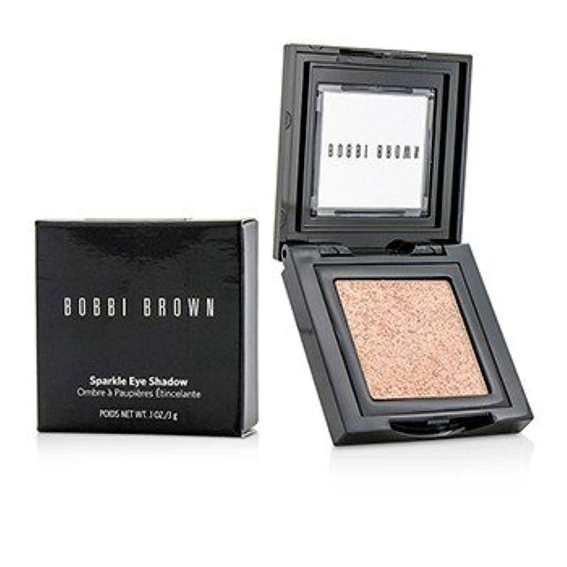 ルーキー死レース[Bobbi Brown] Sparkle Eye Shadow - # 3 Ballet Pink 3g/0.1oz