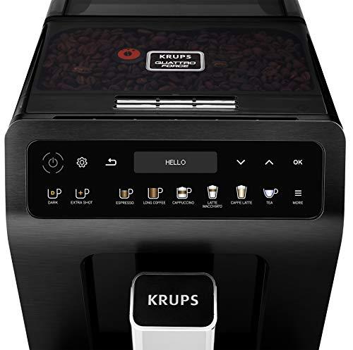 Krups EA8948 - 3