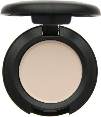 Mac Eye Shadow Vanilla