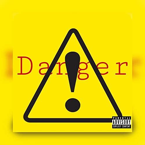 Dayze feat. Dall