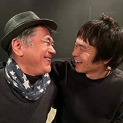 間慎太郎「そしてここから」のジャケット画像