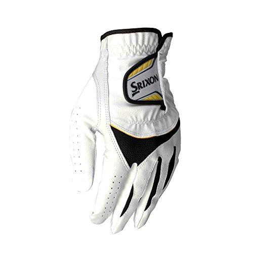 Srixon Hi-Brid - Gant de Golf pour la Main Gauche...