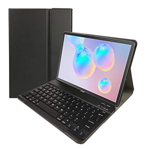 accesorios tablet samsung s5e fabricante Lyperkin