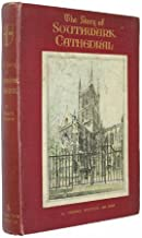 The story of Southwark Cathedral