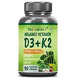 D3 Supplements - Best Reviews Guide