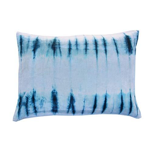 Azul Swimwear 14X20 TURQUESA COLCHA CIEDA