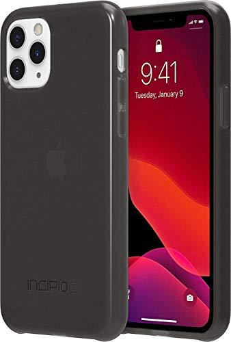 Incipio NGP Pure Hülle für Apple iPhone 11 Pro (5.8