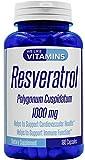 Resveratrols