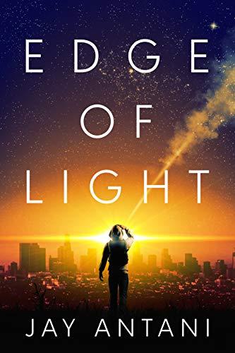 Edge of Light