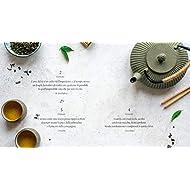 365-pensieri-di-saggezza-dal-Giappone-Ediz-illustrata
