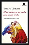 XV Premio Novela Europea Casino de Santiago