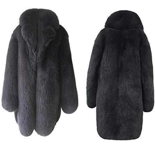 DPKDBN dames donsjack, mannen lederen jassen dikker bovenkleding mannen echt lederen heren leren jassen