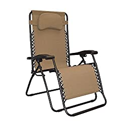 Pool Chair For Heavy People