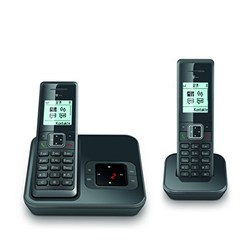 Telekom -   Sinus A206 Duo