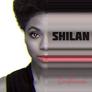 Shilan Continued