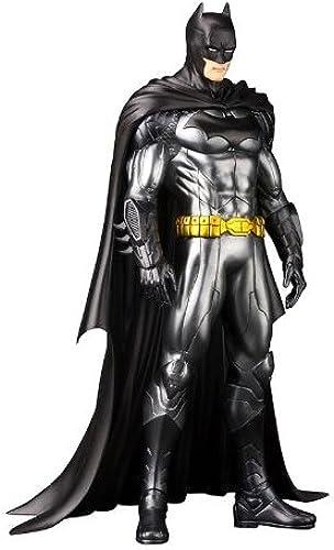 Kotobukiya KotSV73 - DC Comics - Batman ARTFX+ Series, 20cm   Ma ab 1 10 Figur