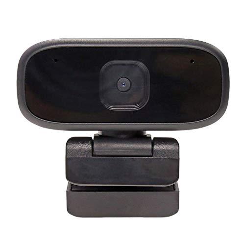 USB Webcam 720P Web Camera Cam met Microfoon voor PC Laptop Tablet Desktop Chrome