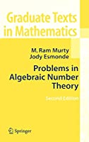 Problems in Algebraic Number Theory (Graduate Texts in Mathematics, 190)