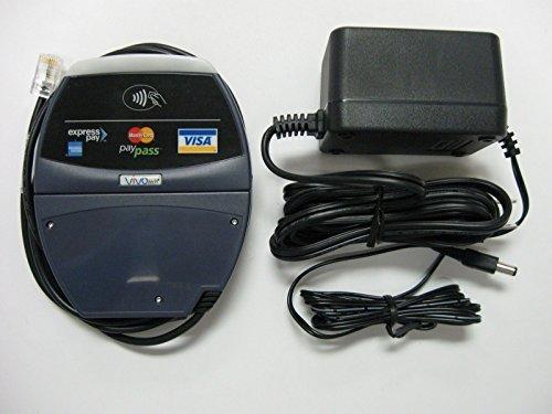 Purchase Vivotech VivoPay 4000 Contactless Scanner