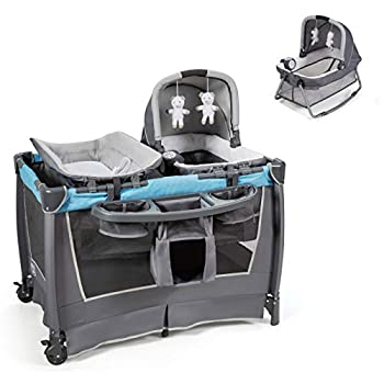 Best bedsides for toddlers Reviews